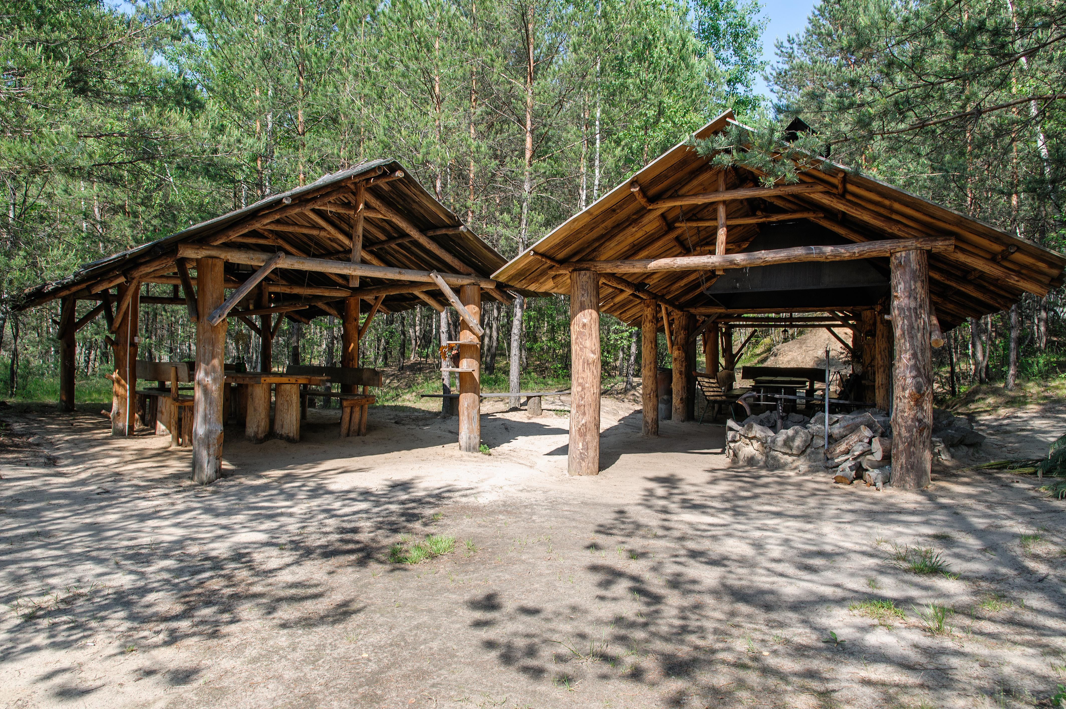 grynwald grill